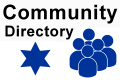 Playford Community Directory