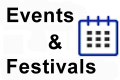 Playford Events and Festivals Directory